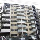 レジディア白金高輪(旧アルティス白金高輪) 建物画像3