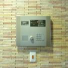 ドミール川崎2番館 建物画像3