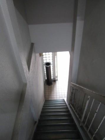 MKYビル 建物画像3