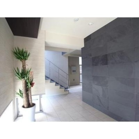 リトスメラン永田 建物画像3