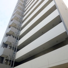 ハーモニーレジデンス池袋 建物画像3