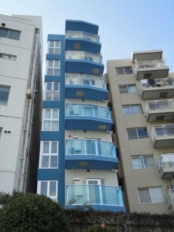 View Terrace 日本橋 建物画像3