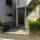 コトー三田 建物画像3