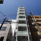 レフィール三田 建物画像3