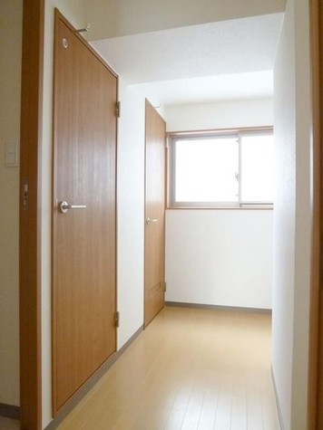 田澤BL西新宿 建物画像3