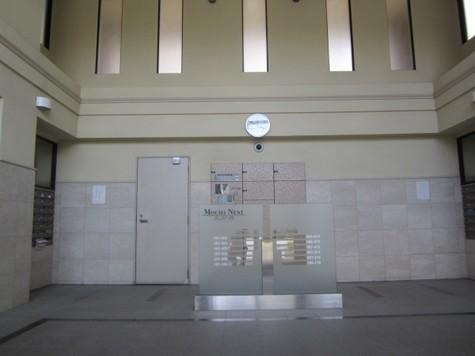 モカネスト久が原 建物画像3