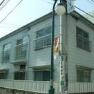 フルハウス 建物画像3