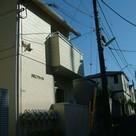 RKフラット 建物画像3