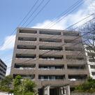 ライオンズ横濱アリーナヒル 建物画像3