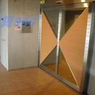 ライジングプレイス西横浜 建物画像3