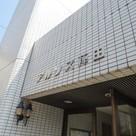 アルソス稗田 建物画像3