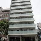 ベルファース神楽坂 建物画像3