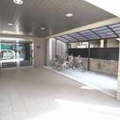 ウェルバレー井土ヶ谷(WellValley井土ヶ谷) 建物画像3