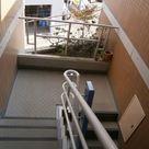 五本木アパートメンツ 建物画像3