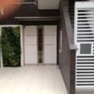 ジェノヴィア西新宿グリーンウォール 建物画像3
