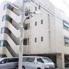 グレース目黒 建物画像3