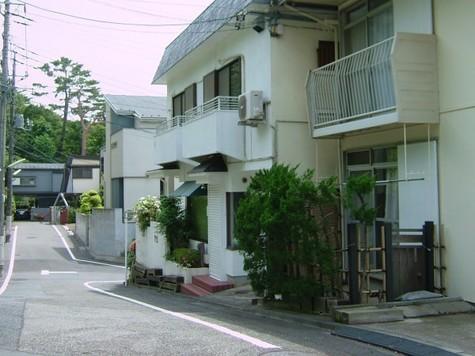 ☆屋根付き駐車場☆