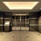 スパシエ川崎ウエスト Building Image3