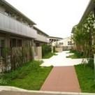 成城学園前 21分テラスハウス 建物画像3