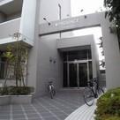 プレゼンス幡ヶ谷 建物画像3