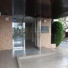 ライオンズマンション金沢八景第8 建物画像3