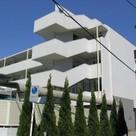 ビラローレル 建物画像3