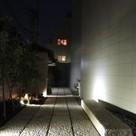 代々木 MK COURT 建物画像3