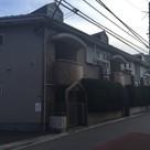 LASA12 建物画像3