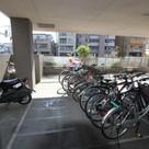 KWプレイス横濱和田町 建物画像3