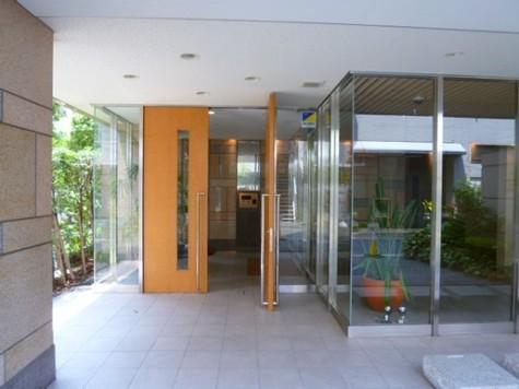 ブライトンコート三田 建物画像3