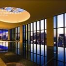 パークハビオ新宿イーストサイドタワー 建物画像3