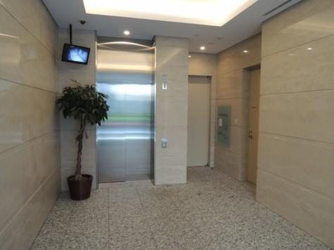 ベイサイド竹芝 Building Image3