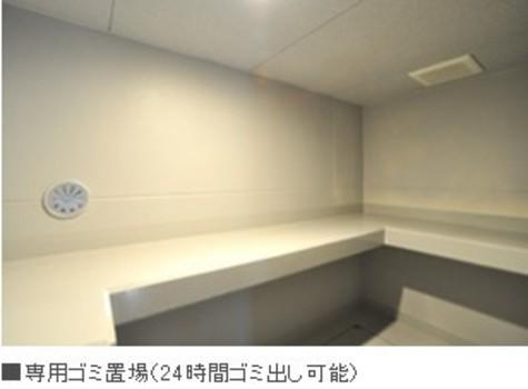 AVENIR渋谷本町 建物画像3