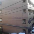 パレスサントピアⅤ 建物画像3