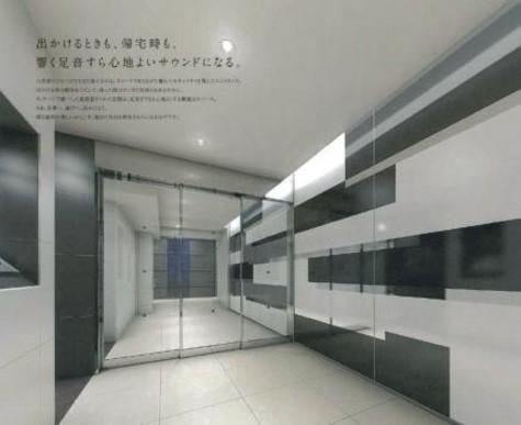 SYFORME駒沢大学(シーフォルム駒沢大学) 建物画像3