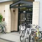 アドリーム横浜初音 建物画像3