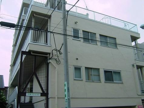 小林マンション 建物画像3