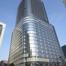 ワテラスタワーレジデンス 建物画像3