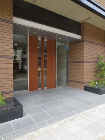 メトロステージ上野 建物画像3
