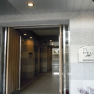 プレールドゥーク笹塚Ⅱ 建物画像3