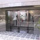 ルーブル渋谷松濤 建物画像3