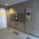 ベルザ大崎 建物画像3