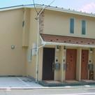 Cocochi Terrace(ココチテラス) 建物画像3