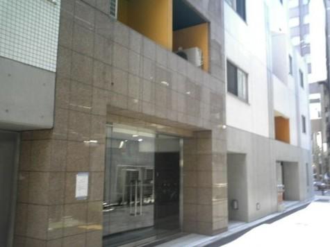 レジディア神田 建物画像3