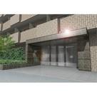 ルーブル武蔵小杉 建物画像3