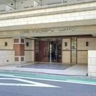 ロワール横濱反町 建物画像3