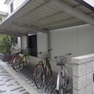 フォルムf 建物画像3
