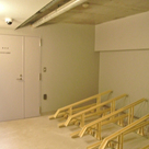 クレイシア新横浜(Cracia SHIN-YOKOHAMA) 建物画像3