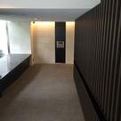 ジオ目黒 建物画像3