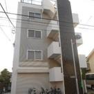 メゾン・ド・シンフォニー 建物画像3